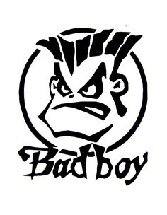 bad boy club addiction and recovery pinterest skateboard and rh pinterest com bad boy logo photos bad boy logo png
