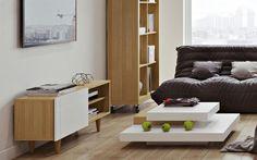 6-9003.639036 Office Desk, Corner Desk, Table, Furniture, Design, Home Decor, Mesas, Wood, Corner Table