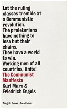 29 Best Socialism Ideas Socialism Karl Marx Words