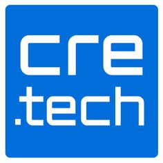 Directory - cre.tech