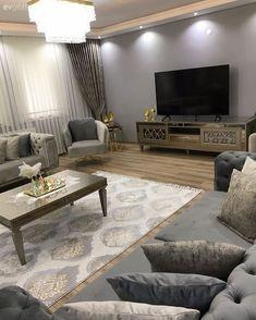 Decor, Furniture, Room, Front Room, Interior, Home Furnishings, Home Decor, Trending Decor, Household Decor