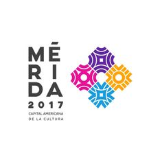 Merida, Typography Logo, Map Logo, Logo Sketches, Furniture Packages, Branding, Logo Design, Graphic Design, School Logo