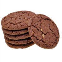 Nutella, Html, Cookies, Desserts, Cacao Powder, Gelee, Schokolade, Oven, Round Round