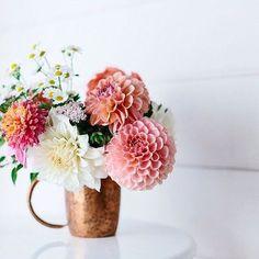 Love this arrangement!