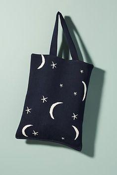 ophelia pang tote bag mock up bags of inspiration pinterest tote bag bag and patterns