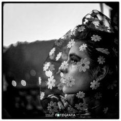 João de Medeiros Photography