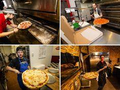 25 Best NOLA Pizzarias