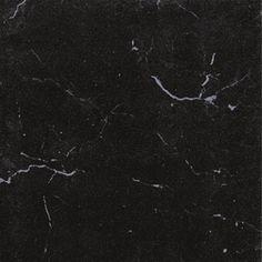 Victoria Carrara White Floor 333X333 | bathstore