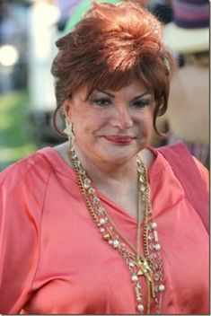 Connie Francis Today Connie Francis Concetta Rosa Maria Franconero Is Still Active Connie