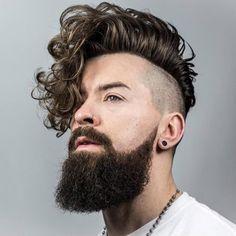 Undercut-Curly-Long-Hair-500x500.jpg 500×500 pixels