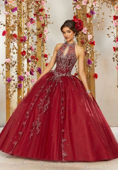 Quinceanera dresses, decorations, tiaras, favors, and supplies for your quinceanera! Many quinceanera dresses to choose from! Quinceanera packages and many accessories available! Quince Dresses, 15 Dresses, Ball Dresses, Ball Gowns, Fashion Dresses, Wedding Dresses, Mori Lee Quinceanera Dresses, Mori Lee Dresses, Mori Lee Bridal