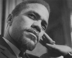 """""""If you don't stand for something you will fall for anything.""""  ― Malcolm X"""