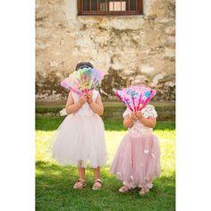Little angels #nikostsiokasphotography #thessaloniki #thessalonikiwedding #thessalonikiphotographer #documentaryweddingphotography #thessalonikiweddingphotographer #christening #orthodoxchristening #baptismday #photographylovers #baptismingreece #baptismceremony #bwphotograph #blackandwhitephotography #baptism #baptismreportage #fearlessly_authentic #joy #smallmomentbigstory #religious #littleangels #baptisdetails #baptismportrait