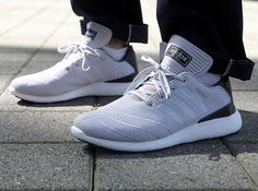 premium selection a5243 9c0ef Adidas Busenitz Pure Boost Reebok, Air Jordan, Adidas Busenitz, Pure Boost,  Nike