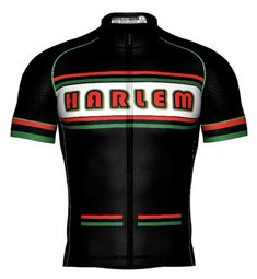 Cities & Regions Collection Cycling Jerseys, Cycling Outfit, Apparel Design, Jersey Shorts, Bibs, Motorcycle Jacket, Cities, Nyc, Tank Tops