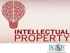 Propiedad Intelectual. CÓMO PATENTAR UNA MARCA. (Recuerda: la marca se registra) La propiedad intelectual, se relaciona con las creaciones de la mente: invenciones, obras literarias y artísticas, así como símbolos, nombres e imágenes utilizados en el comercio. En Becerril, Coca & Becerril, le invitamos a contactarnos al teléfono 5263-8730 para conocer más acerca de los servicios que podemos ofrecerle. #patentes