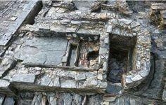 Archaeoethnologica: Os Castro do Navia - Catalogo