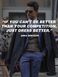 6df5fd2f565 20 Best Men s  Fashion  Quotes To Step Up Your  Instagram  amp
