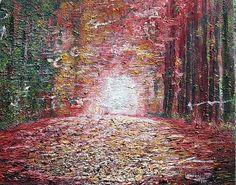Artwork >> Lazarevic Sinisa >> passion