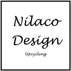 NilacoDesign   Kreamarked.dk