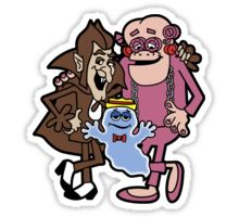 Boo Berry stickers featuring millions of original designs created by independent artists. 4 sizes available. Halloween Illustration, Boxing T Shirts, Life Plan, Sticker Design, Painted Rocks, Scooby Doo, Smurfs, Berries, Stickers