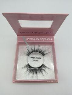d8a73820a45 OEM Eyelash Extensions | Lash Extensions | Mega Volume Lashes | 3D Mink  Lashes | 3D Silk Lashes | Private Label Lashes | Semi Permanent Eyelashes |  Best ...