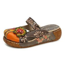 587b45ceaf97e 68 Best On eBay images in 2019 | Boots, Shoes, Boho shoes
