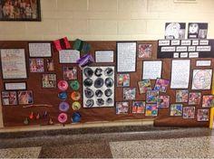 Myers' Kindergarten: Documentation of Our Color Inquiry Kindergarten Inquiry, Inquiry Based Learning, Project Based Learning, Early Learning, Preschool, Literacy, Reggio Documentation, Reggio Emilia Classroom, Learning Stories