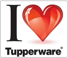 Image result for tupperware logo