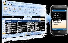 SMSGATEWAYHUB_BULKSMSINTERNALCOMMUNICATION: Why we use Bulk SMS Service?