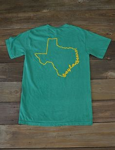 """Baylor Bears"" Texas"