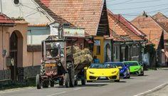 trak.jpg (750×430)