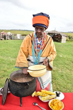 South African Traditional Dresses, Provinces Of South Africa, South Afrika, Xhosa, Aesthetic Colors, African Fashion, Landscape Photography, Tourism, This Is Us