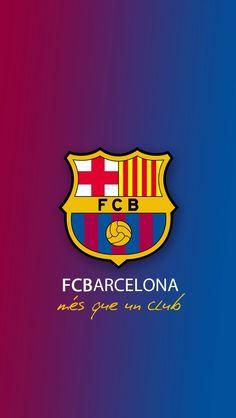 Barca - Shield and sash wallpaper Barcelona Fc Logo, Barcelona Party, Lionel Messi Barcelona, Barcelona Football, Messi Soccer, Messi 10, Soccer Sports, Soccer Tips, Nike Soccer