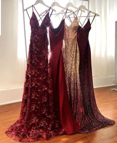 Prom Dresses Prom Evening Ball Gowns And Sexy Dresses For Prom Party : Page 8 of 21 : Creative Vision Design Grad Dresses, Event Dresses, Dance Dresses, Ball Dresses, Homecoming Dresses, Ball Gowns, Formal Dresses, Sexy Dresses, Summer Dresses