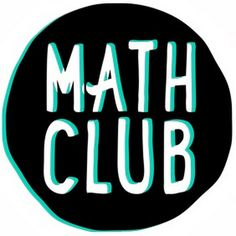 PBS Math Club is a new YouTube channel in which students can watch and interact with math videos. Each of the videos contains a series of math lessons and challenge activities. To complete a challenge students click on the video to answer questions. If they answer correctly, they move on to the next question. If they answer incorrectly students are shown another video clip that explains the correct answer. Math Coach, Math Intervention, Math Workshop, Math Teacher, Math Classroom, Teaching Math, Learning Activities, Teacher Gifts, Teaching Ideas