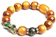 Yoga Armband +++ Hitta ett toppval 2021! +✅ Olika alternativ för att välja en fin Yoga Armband. Det bästa urvalet av topprankade produkter ✮ Fantastiska Amazon-priser. Helt enkelt. Klar. Köp den enkelt online! Lapis Lazuli, Beaded Bracelets, Yoga, Unisex, Jewelry, Alternative, Jewlery, Jewerly, Pearl Bracelets