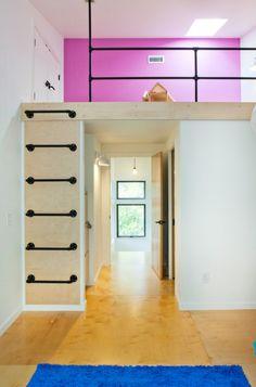 ber ideen zu leitern auf pinterest alte leiter retro leiter und leiterregale. Black Bedroom Furniture Sets. Home Design Ideas