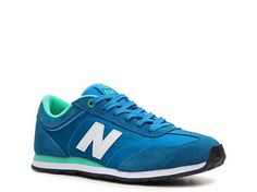 New Balance Women's 556 Sneaker Women's Sneakers Women's Shoes - DSW