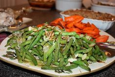 50 Thanksgiving Side Dishes Aggie's Kitchen