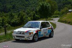 New Rally Team scalda i motori per il Due Valli  #Campionatoitalianorally, #Newrallyteam, #Peugeot205Gti, #Rallyduevalli, #Rallystorici, #RallystoriciIt  Continua a leggere cliccando qui > https://www.rallystorici.it/2017/10/09/new-rally-team-scalda-i-motori-per-il-due-valli/