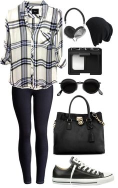 """""""A Touch of Blue"""" by heyitsbetsey on Polyvore  Fall Winter 2015"""