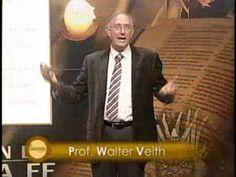 54. Los Jesuitas Y La Contrarreforma, Segmento 2/1 - Walter Veith