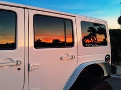 Ideas for cars for teens aesthetic Sportster 883, Harley Davidson Sportster, Jeep Cars, Jeep Truck, Jeep Jeep, My Dream Car, Dream Cars, Foto Fashion, Car Goals