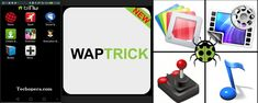 Download Waptrick Music Songs. Want to download Music from Waptrick? Here is the best and simple guide on How to Download and Stream Mp3 On Waptrick com How To Get Music, Music For You, Kinds Of Music, Rap Songs, Music Songs, Music Videos, Big Brother Video, Music Websites, Free Android Games