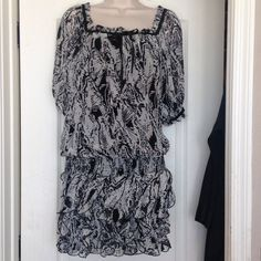 "Selling this ""Bebe Dress"" in my Poshmark closet! My username is: amyhair. #shopmycloset #poshmark #fashion #shopping #style #forsale #bebe #Dresses & Skirts"