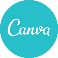 Canva is a new tool that makes it easy to create beautiful slides, flyers, posters, infographics, and photo collages. Start by selecting a template then dragging and dropping into place background designs, pictures, clip art, and text boxes. There's a huge library of clip art and photographs to use in your designs. You can also upload your own images to use in your graphics. Your completed Canva projects can be downloaded as PDF and PNG files. You can also simply link to your online graphic.