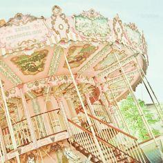 #circus #fair