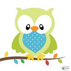 Owl Clipart leader 9 - 736 X 736 Clipart, Owl Graphic, Graphic Design, Owl Theme Classroom, Owl Clip Art, Baby Room Themes, Owl Nursery, Owl Crafts, Owl Print