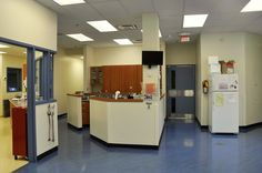 Laboratory & Pharmacy areas Journey's End, Pharmacy, Furniture, Home Decor, Apothecary, Interior Design, Home Interior Design, Arredamento, Home Decoration